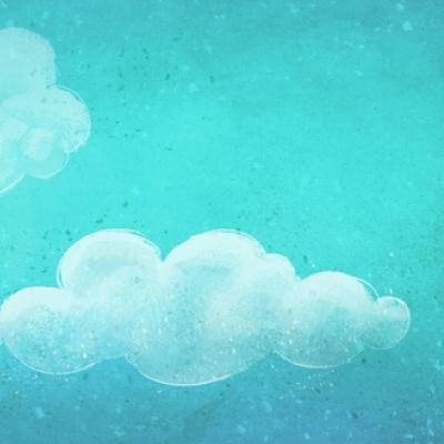 ozonowanie, przedszkola, żłobki, Warszawa, Lublin, chmury